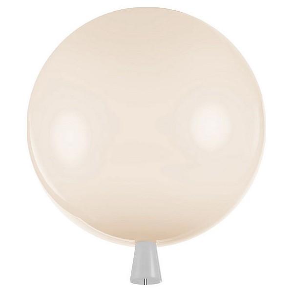 Loft it ��������� ���������� 5055C/L white