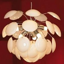Подвесной светильник Lussole LSQ-4313-06 Mattina