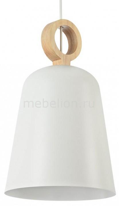 Подвесной светильник Maytoni Dayton T445-PL-01-W потолочный светильник maytoni p110 pl 01 or