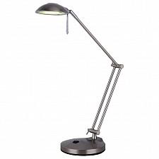 Настольная лампа офисная Альфаси 08102,16