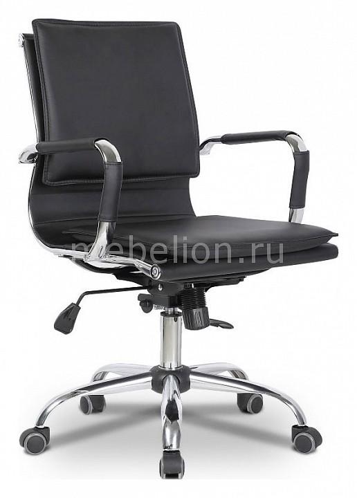 Кресло компьютерное College XH-635B/Black