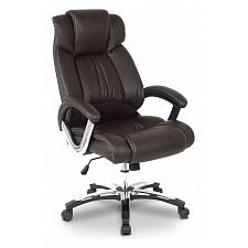 Кресло для руководителя College-766L-1B