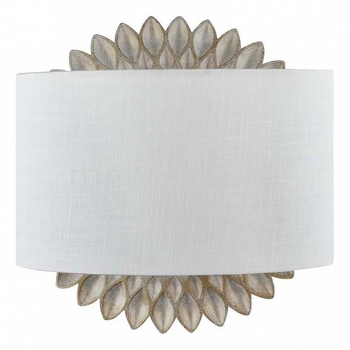 Накладной светильник Lamar H301-01-G