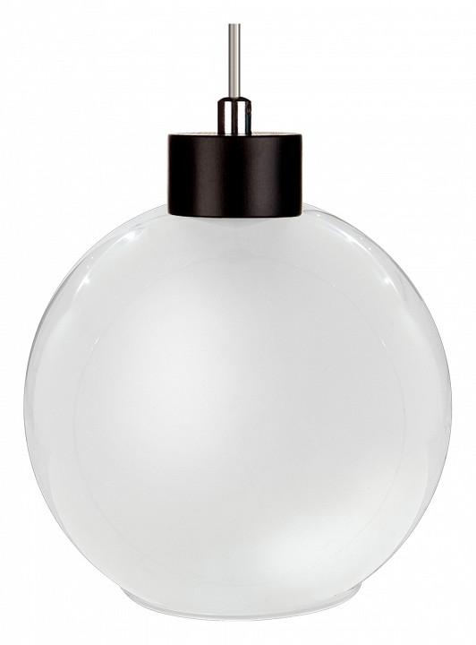 Подвесной светильник 33 идеи PND.123.01.01.001.WE-S.13.WH подвесной светильник 33 идеи pnd 124 01 01 001 we p 02 oc