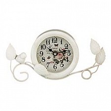 Настольные часы (25х13 см) 799-059
