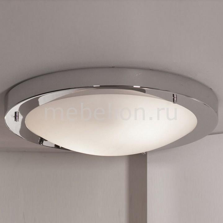Накладной светильник Lussole Acqua GRLSL-5502-02 светильник lussole acqua lsl 5502 02