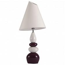 Настольная лампа декоративная Tabella SL998.664.01
