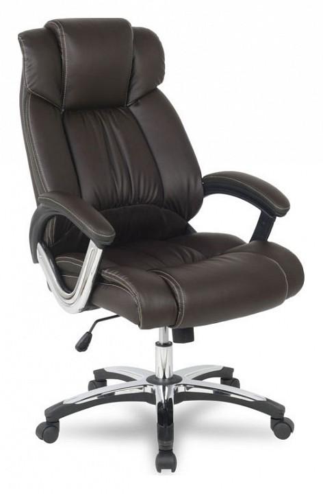 Кресло для руководителя College H-8766L-1