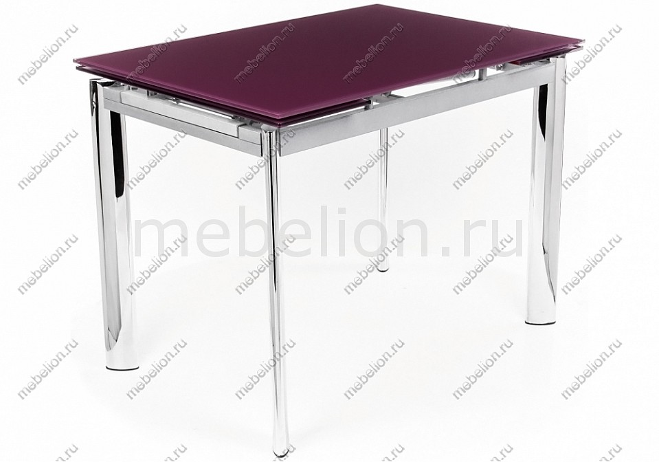 Стол обеденный S-302T 1176