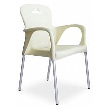 Кресло Afina Remy XRF-065-BW