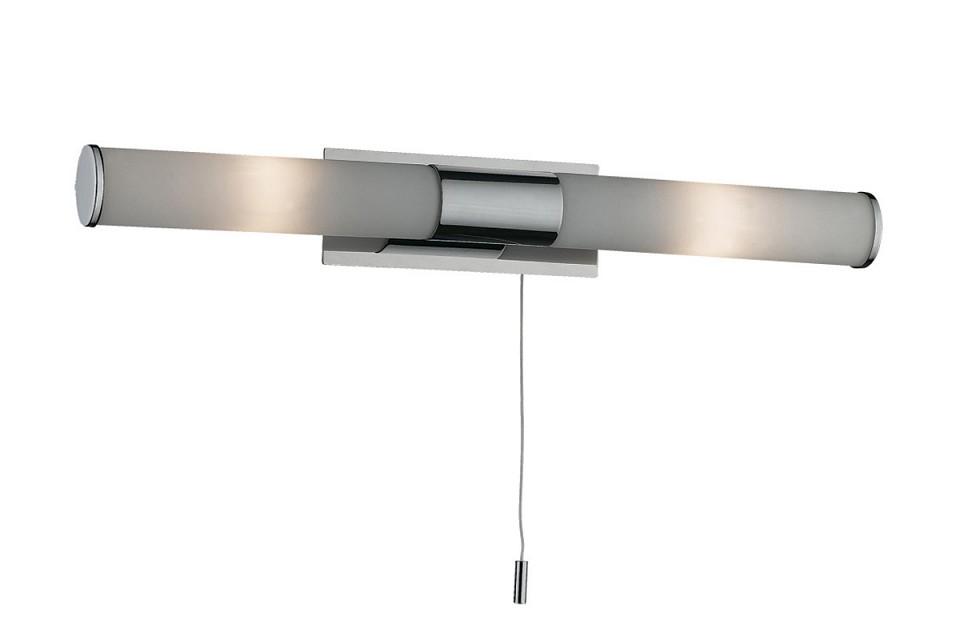 Светильник на штанге Odeon Light 2139/2W Vell