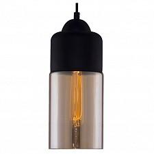 Подвесной светильник Kink Light 4717-1A Спарк