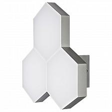 Накладной светильник Favo 750634