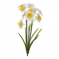 Букет (32 см) Нарциссы 58020100