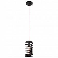 Подвесной светильник Lussole LSP-9641 Loft