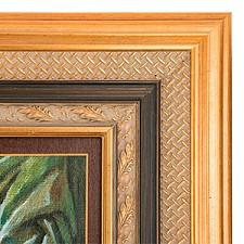 Панно (116.7х87.5 см) Art 49-503