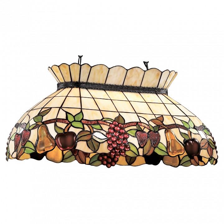 Купить Подвесной светильник Garden 2525/3, Odeon Light, Италия