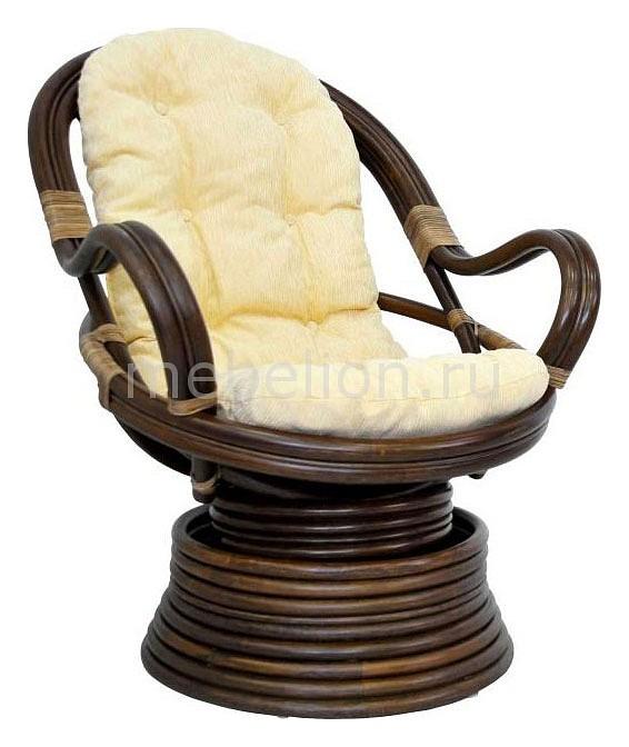 Кресло-качалка Ellena 05/22 Б Matte
