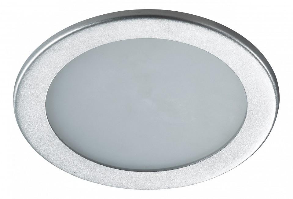 Встраиваемый светильник Novotech 357174 Luna