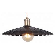 Подвесной светильник Quay T022-01-R