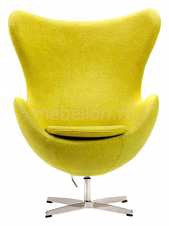 Кресло DG-Home Egg Chair  DG-F-ACH324Y кресло dg home egg chair dg f ach324 6