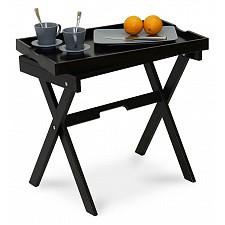 Стол сервировочный Мебелик Флэш