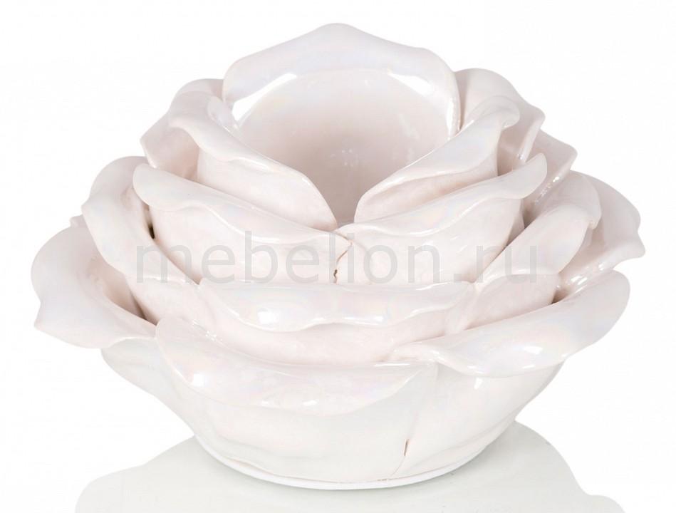 Подсвечник декоративный (10х6 см) Odella 243135