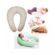 Подушка для беременных (60х85 см) Comfy Baby 111060190-10
