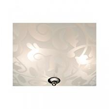 Накладной светильник markslojd 181541-456612 Bambi