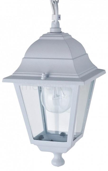 Подвесной светильник Favourite Leon 1814-1P наземный низкий светильник favourite leon 1814 1f