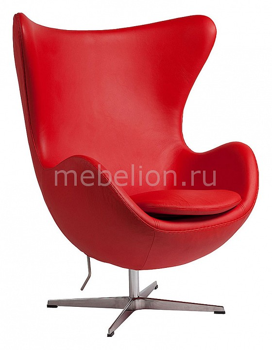 Кресло DG-Home Egg Chair DG-F-ACH324-24 кресло dg home egg chair dg f ach324 6