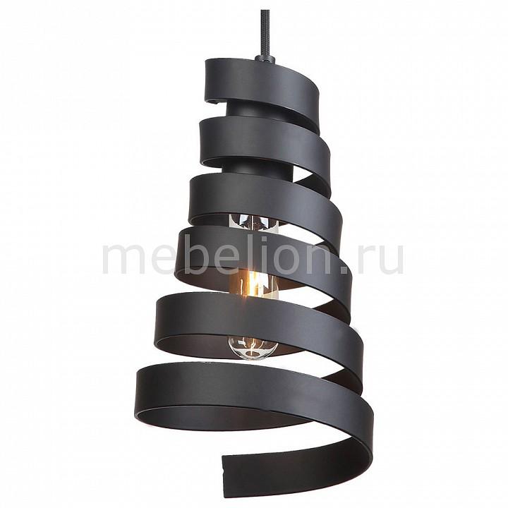 Подвесной светильник LSP-9693