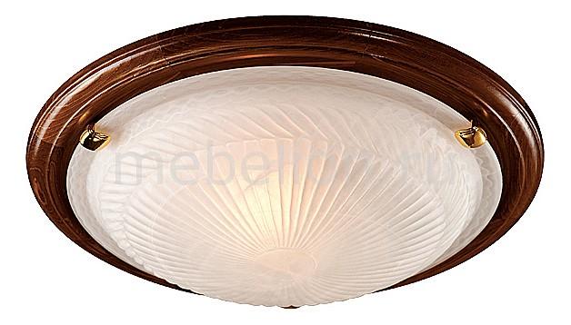 Накладной светильник Glass 116/K