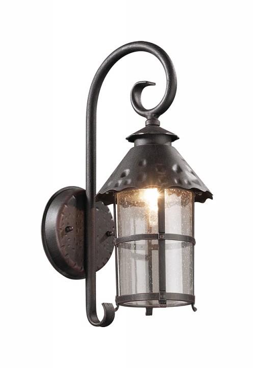Светильник на штанге Odeon Light Lumi 2312/1W недорго, оригинальная цена