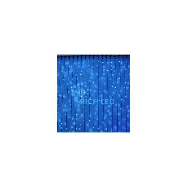 ������� �������� RichLED ������c �������� (1.5�2 �) RL-CS2_1.5-F-T/B