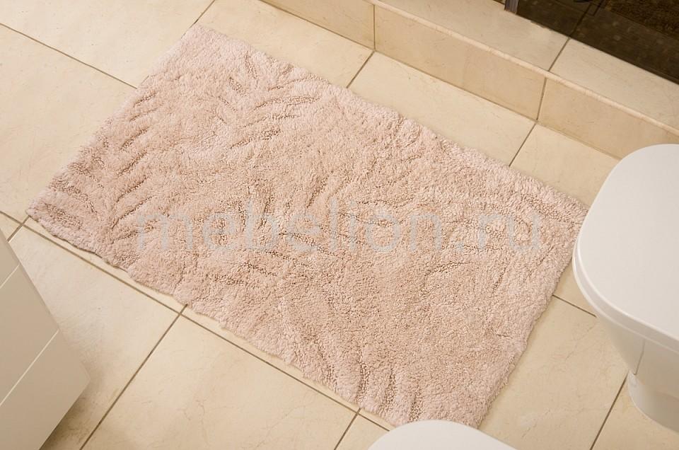 Коврик для ванной (60х100 см) FOLIN 5037/CHAR003