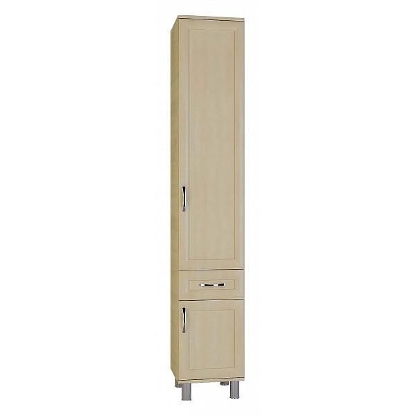 Шкаф для белья Компасс-мебель