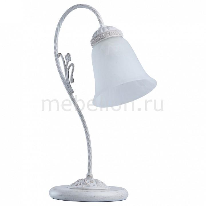 Настольная лампа MW-Light