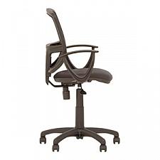 Кресло компьютерное BETTA GTP RU OH/5 C-38