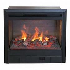 Электроочаг встраиваемый Real Flame (63.5х27.4х62.5 см) 3D Helios 00010012188