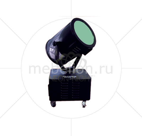 Наземный прожектор XY-315 601-131 mebelion.ru 153900.000