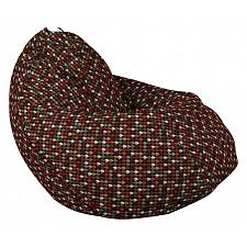 Кресло-мешок Гусиная лапка II
