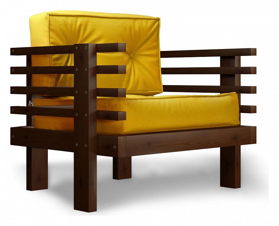 Кресло Anderson Стоун