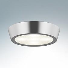 Накладной светильник Lightstar 214792 Urbano mini