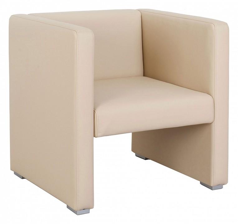 Кресло Бриф