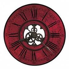 Настенные часы (81 см) Howard Miller 625-569