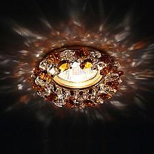 Встраиваемый светильник Lightstar 030332 Onora