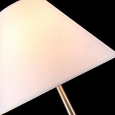 Настольная лампа Maytoni ARM095-00-N Soffia