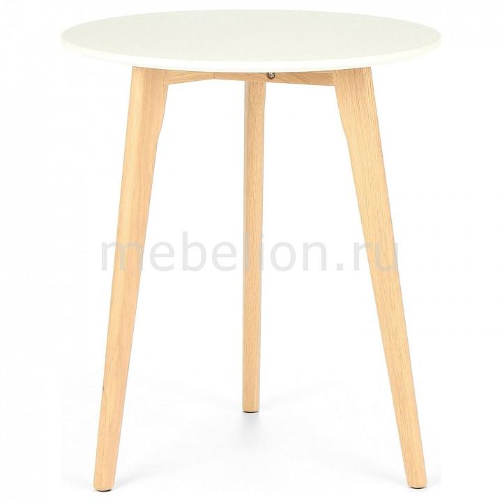 Стол обеденный Cosmo Knox