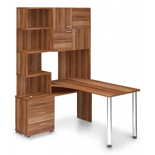 Стол компьютерный Merdes